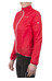 VAUDE Air II - Veste - rouge